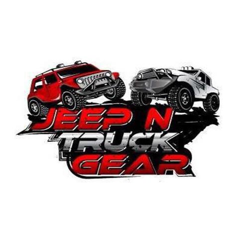 Jeep N Truck Gear