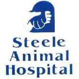 Steele Animal Hospital - Rita Manarino DVM