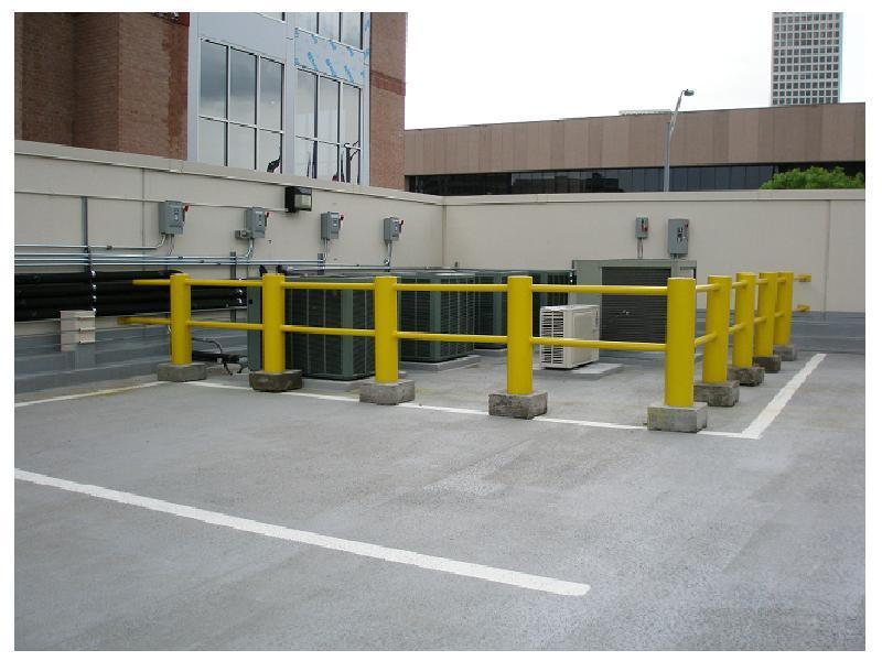 Tejas Fence & Iron Works, Inc image 27