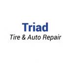Triad Tire & Auto Repair