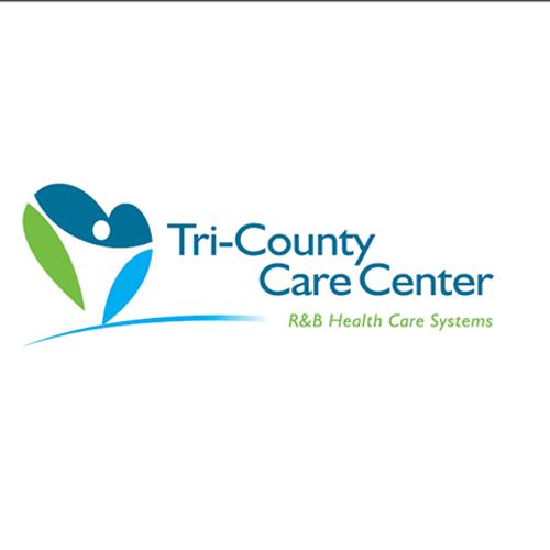 Tri-County Care Center image 3
