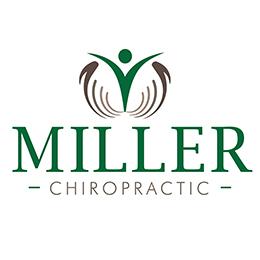 Miller Chiropractic - De Witt, IA 52742 - (563)659-9956 | ShowMeLocal.com