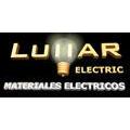 LUMAR ELECTRIC - MATERIALES ELECTRICOS