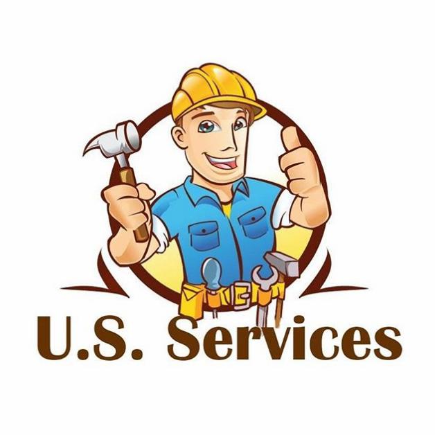 U.S. Services General Contractor