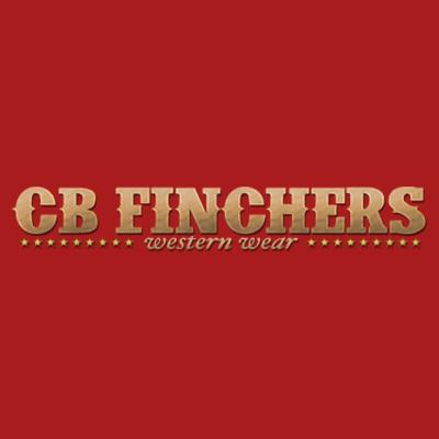 CB Fincher's Western Wear image 4