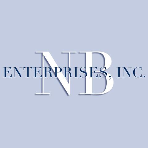 N B Enterprises - Cleveland, OH - Waterproofing