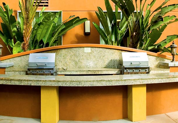 Residence Inn by Marriott Anaheim Resort Area/Garden Grove image 15
