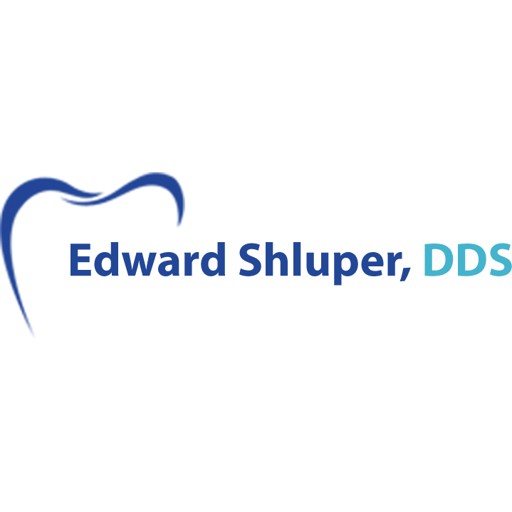 Edward Shluper, DDS