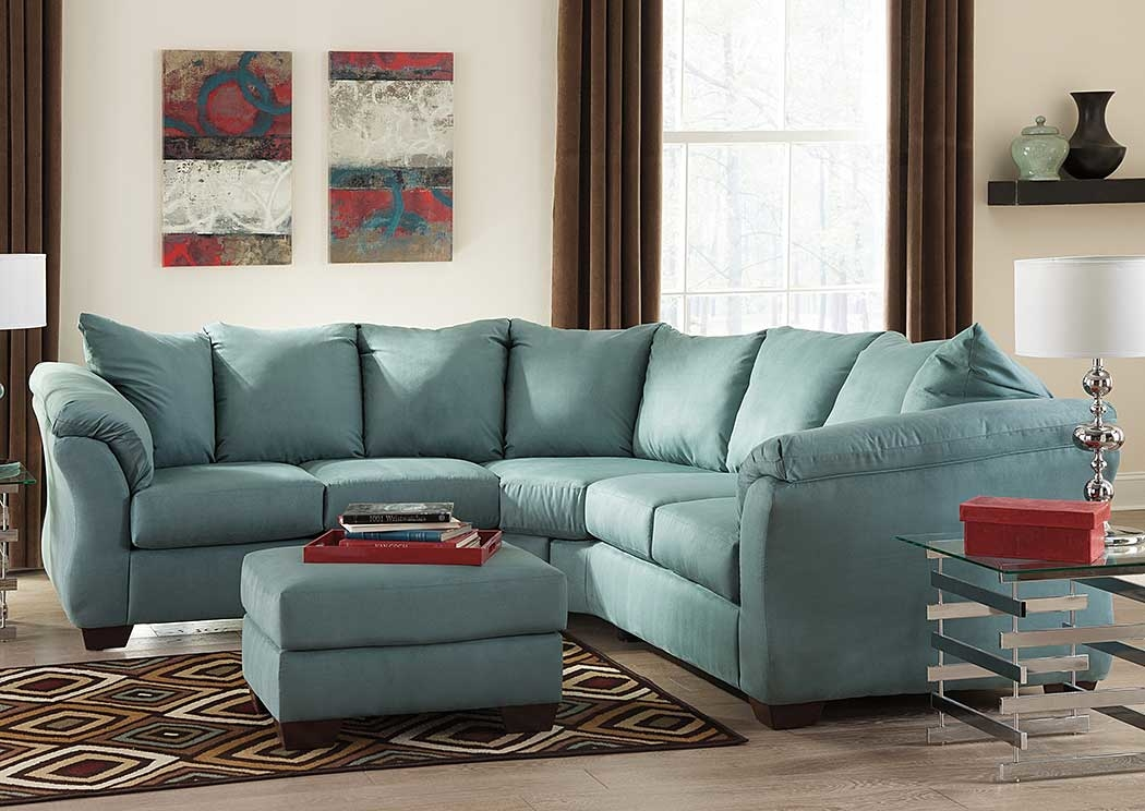 The Furniture Brothers In Arlington Heights Il 224 875 6897