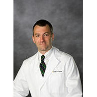 Thomas Iden, MD image 0