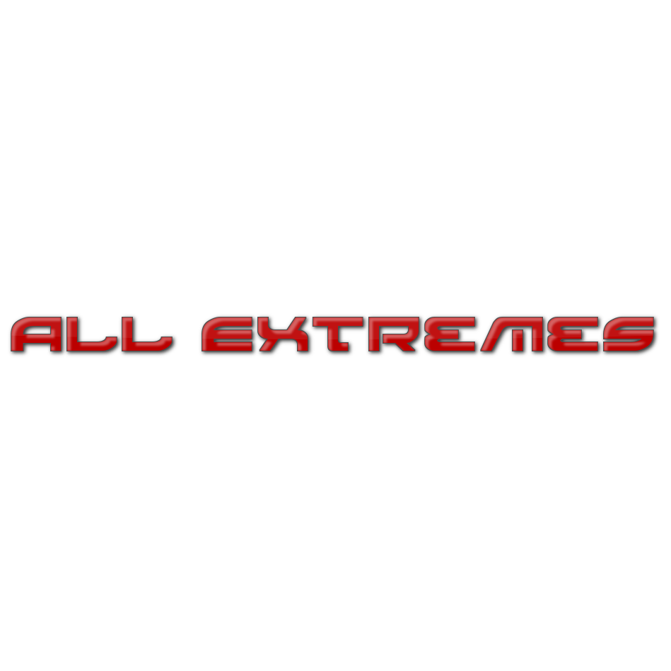 All Extremes