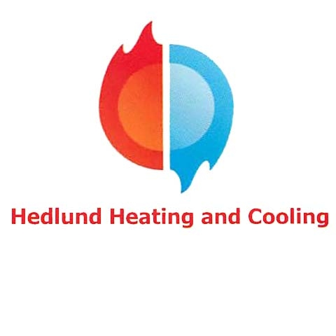 Hedlund Heating & Cooling LLC - Spooner, WI 54801 - (715)939-0484 | ShowMeLocal.com