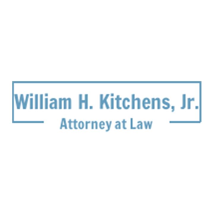 Wm. H. Kitchens, Jr. & Associates, LLC