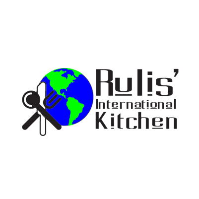 Rulis' International Kitchen