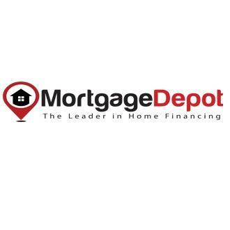 MortgageDepot