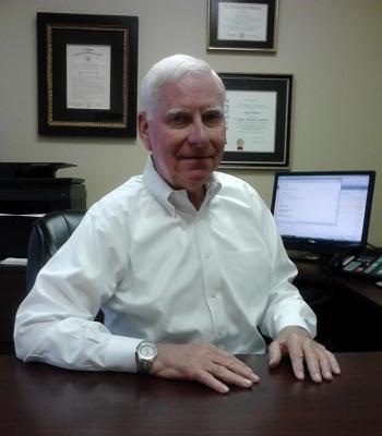 Allstate Insurance: Reginald Wendell