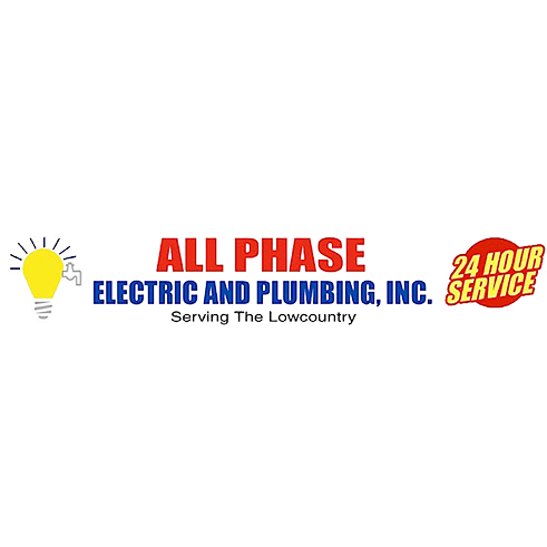 All Phase Electrical And Plumbing, Inc.