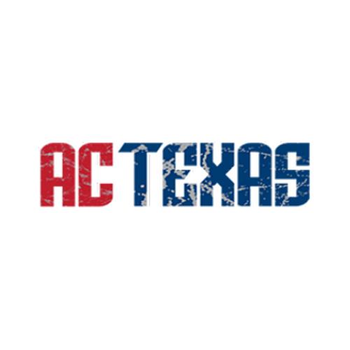 A C Texas