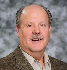 Robert A Caldwell - Ameriprise Financial Services, Inc. - Greensburg, PA 15601 - (724)219-3147 | ShowMeLocal.com