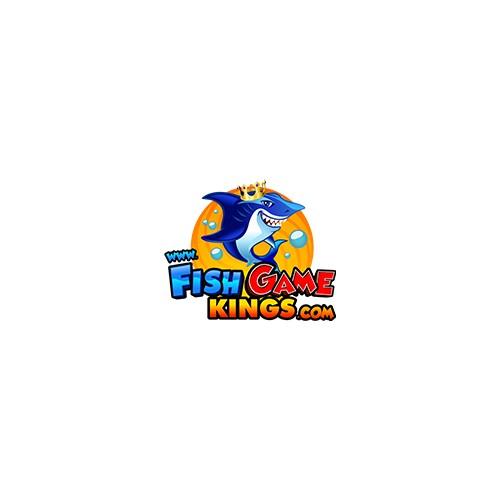 Fish Game Kings image 0