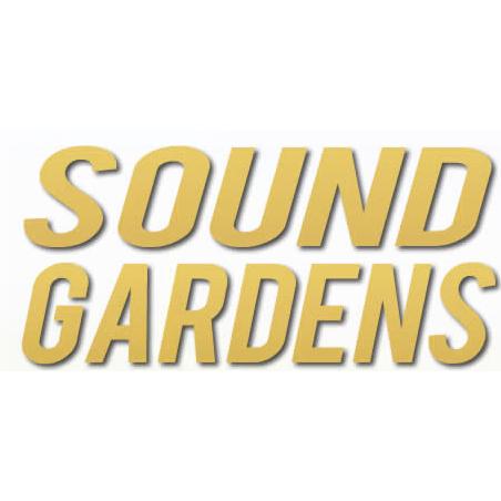 Sound Gardens