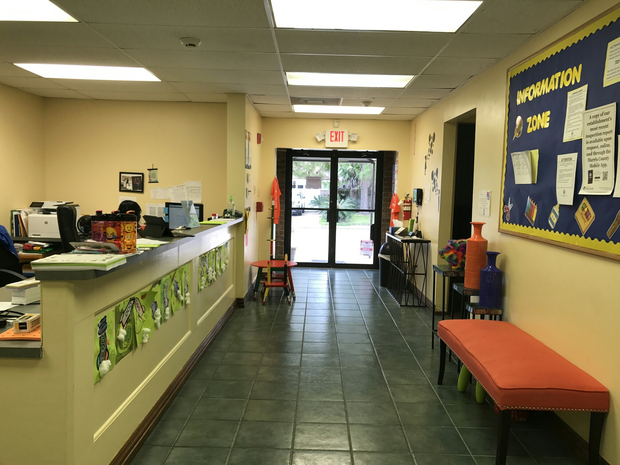 Right Steps Childcare & Academy image 3