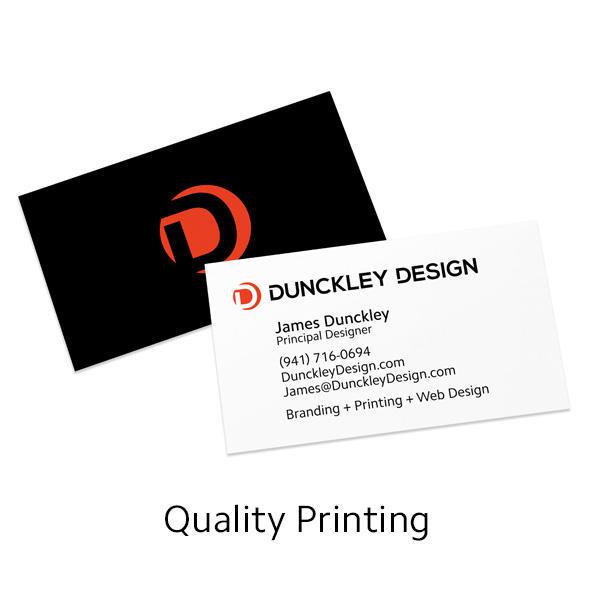 Dunckley Design LLC image 1