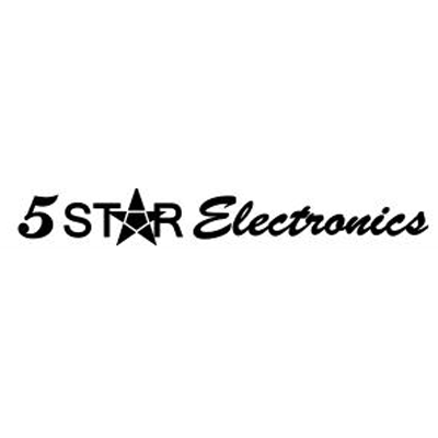 5 Star Electronics