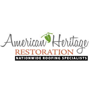 American Heritage Restoration