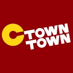 C-Town Supermarkets of 34th Avenue
