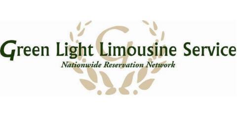 Green Light Limousine Service Worldwide image 13