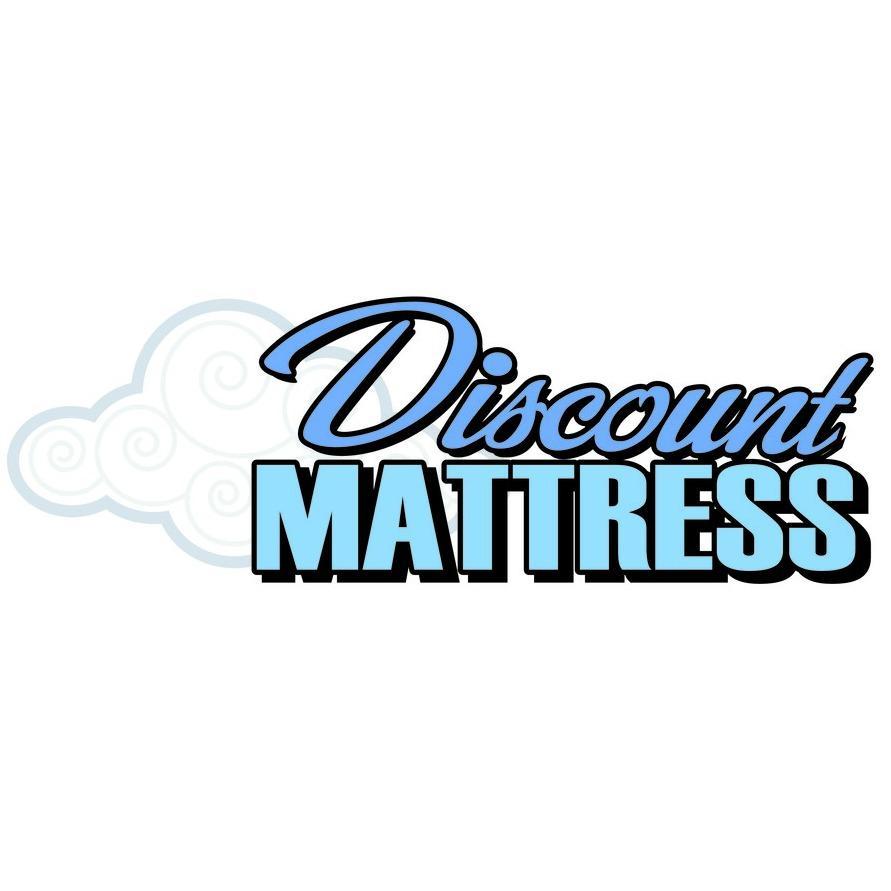 Discount Mattress & Furniture Duluth