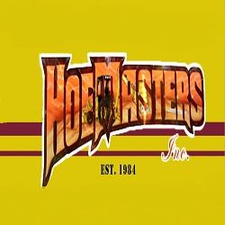 Hoemaster's Inc image 4