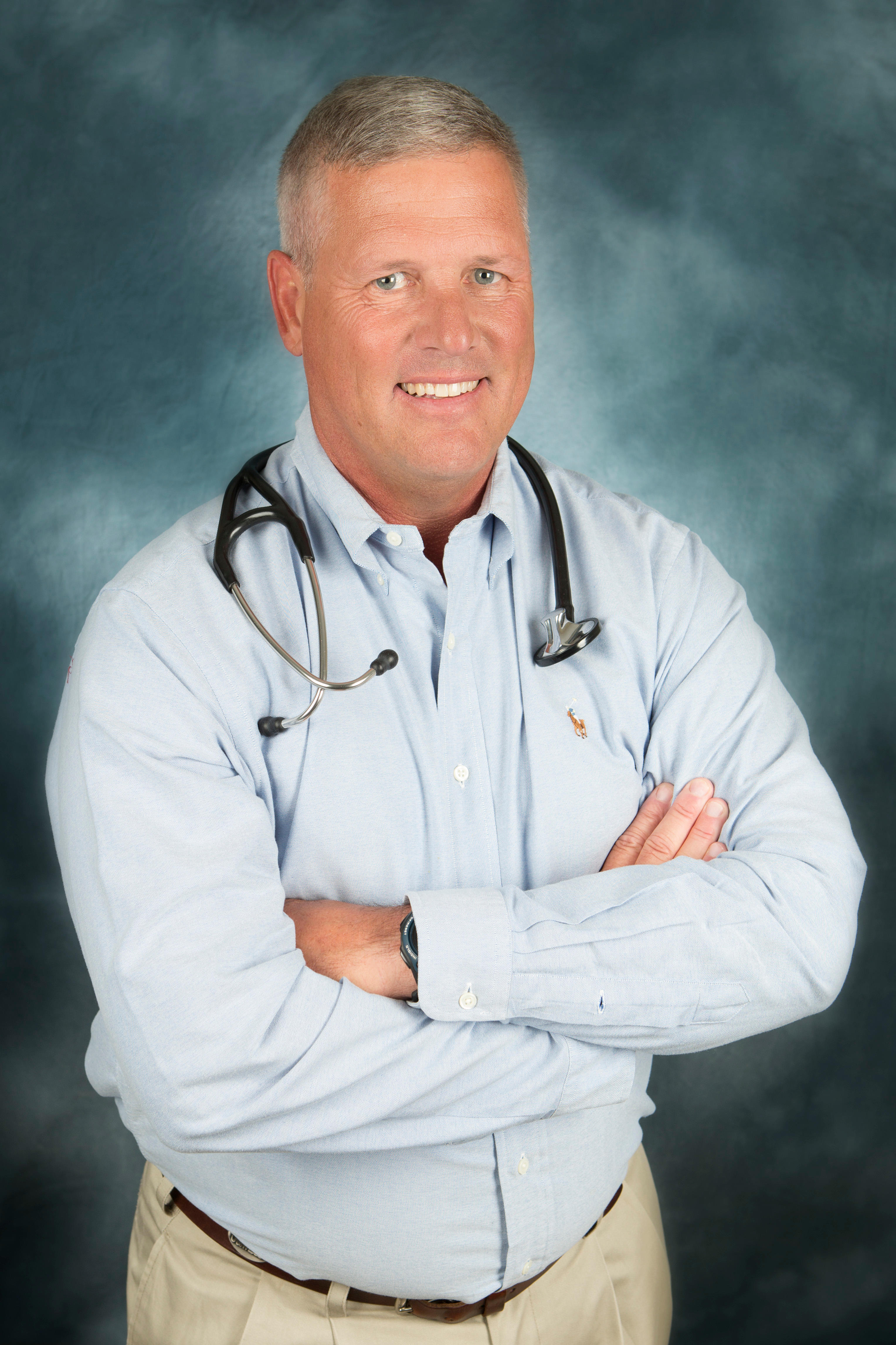 Middle Tennessee Oral & Implant Surgery PLLC image 0