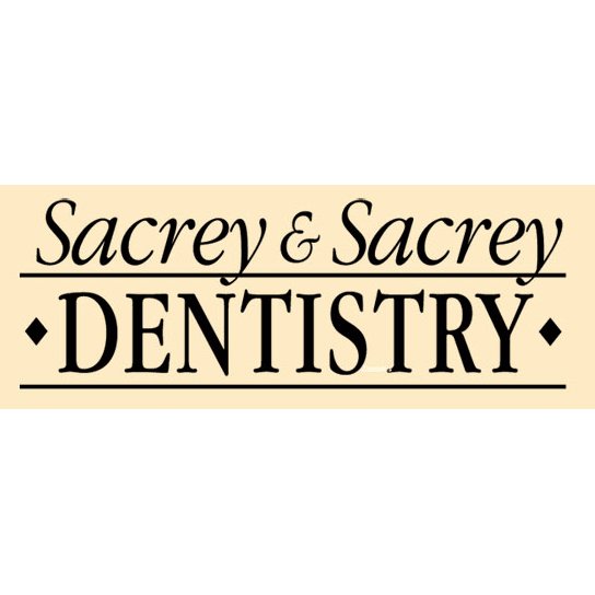 Sacrey & Sacrey Dentistry