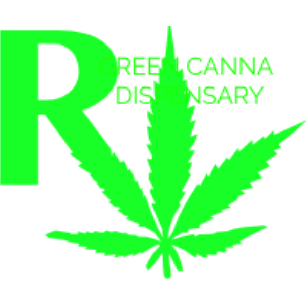 greencannadispensary image 5
