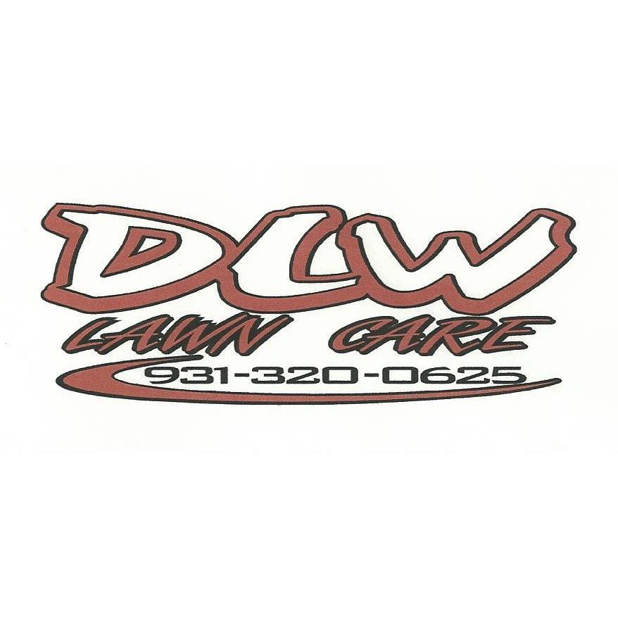 DLW Lawn Care, Landscaping & Snow Removal