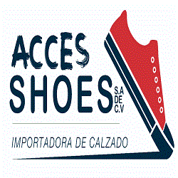 Acces Shoes S.A DE C.V