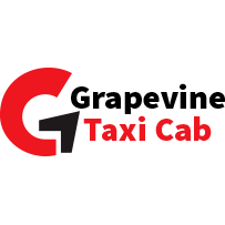 Grapevine Taxi Cab Dallas DFW 24/7