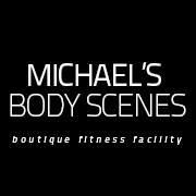 Michael's Body Scenes Boutique Fitness Facility
