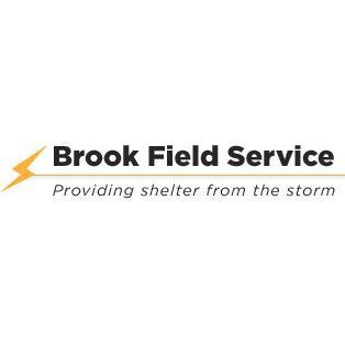 Brook Field Service image 0