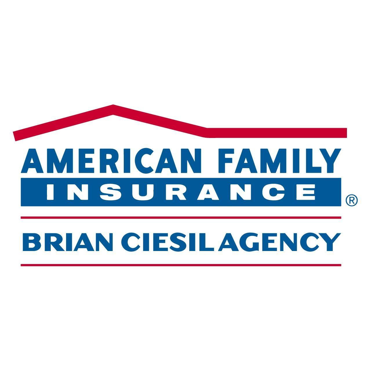 American Family Insurance - Brian Ciesil