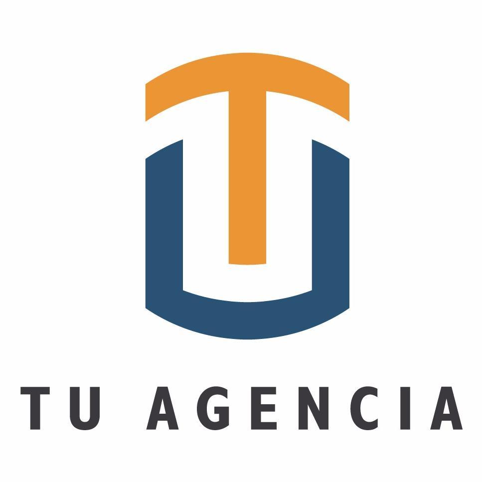 American Advantage-TU Agencia