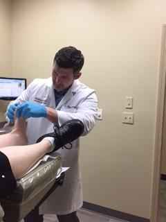 PodiatryCare, PC and the Heel Pain Center image 2
