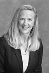 Edward Jones - Financial Advisor: Carole Cook image 0