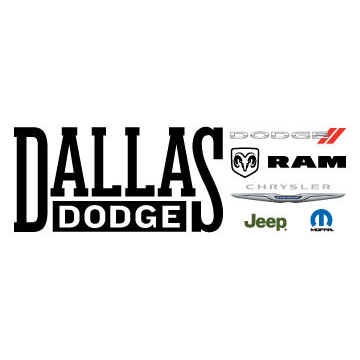 dallas dodge chrysler jeep 11550 lbj freeway dallas tx auto dealers. Cars Review. Best American Auto & Cars Review