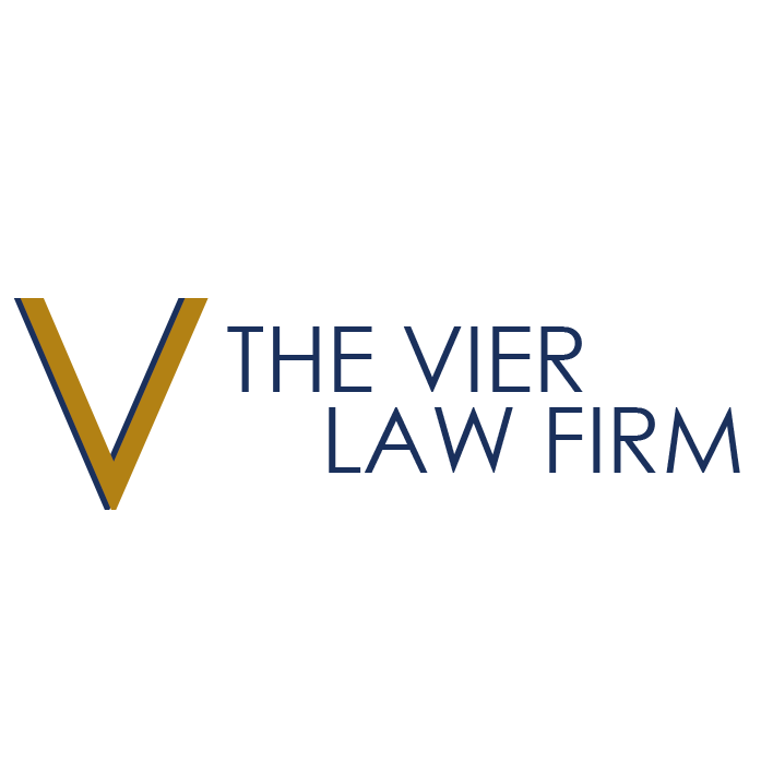 The Vier Law Firm