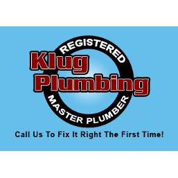 Klug Plumbing LLC - Coraopolis, PA - Plumbers & Sewer Repair