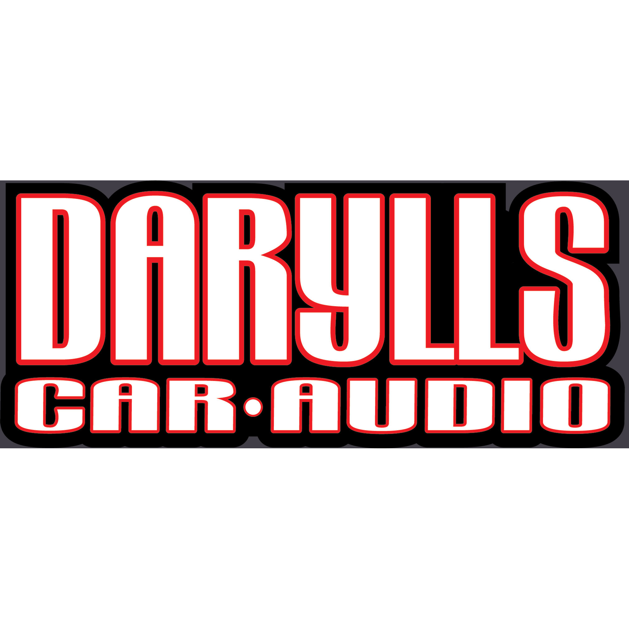 Darylls Car Audio image 4