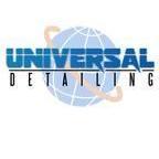 Universal Detailing